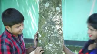 bangla new video valobaso jodi by gm sohag 2016