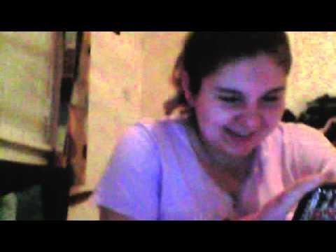 Xxx Mp4 Webcam Video From Augusa Wierd Laugh By Olivia Xxx 3gp Sex