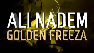 Ali Nadem - Golden Freeza (Electro) [FREE DOWNLOAD]