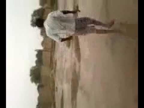 Xxx Mp4 Punjabi Funny Cricket 3gp 3gp Sex