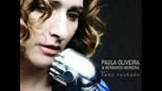 Paula Oliveira & Bernardo Moreira - Estrela da Tarde