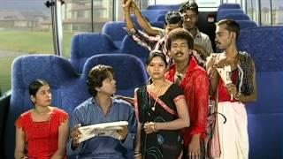 Papu pam pam | Faltu Katha | Episode 134 | Odiya Comedy | Lokdhun Oriya