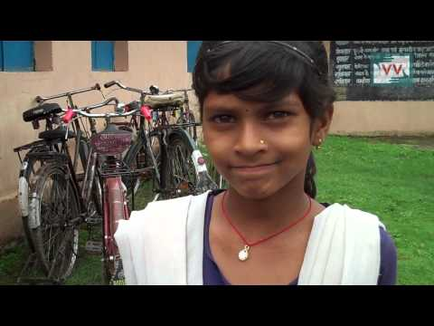 Xxx Mp4 School Children In Sidhi MP Don T Get Proper Mid Day Meal Video Volunteer Kailash Reports 3gp Sex