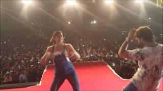 Sarso Ke Sagiya_Bhojpuri Hot Song Khesari Lal Yadav, Kajal Raghwani Full video song