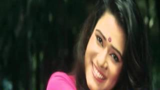 Meghla Dupore Covar S a S Official Bangla Music VIdeo   Ar Ekti Bar 2016 By Belal Khan HD 720p