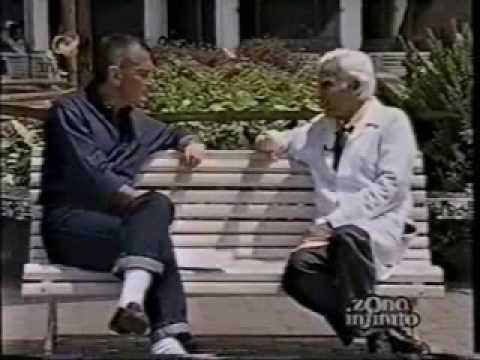 Entrevista Infinito al Dr. Casanova 1 3