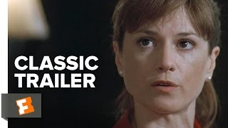 Copycat (1995) Official Trailer - Sigourney Weaver, Holly Hunter Movie HD