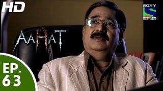 Aahat - आहट - Episode 63 - 22nd June, 2015