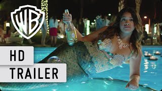 JANE THE VIRGIN Staffel 1 - Trailer Deutsch HD German