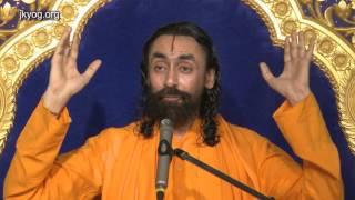 Bhagavad Gita Satsang - Swami Mukundananda, Part 2 - Chapter 2