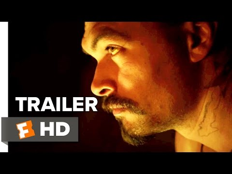 The Bad Batch Trailer 2 2017 Movieclips Trailers