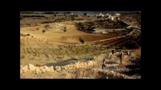 The goddess Asherah (Astarte) - is the name of the wife of the God of Israel?