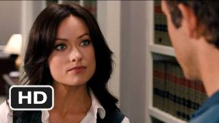 The Change-Up #4 Movie CLIP - You, Me, Beer, Baseball (2011) HD