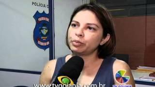 ASSASSINATO EM BOATE 01-08-2011