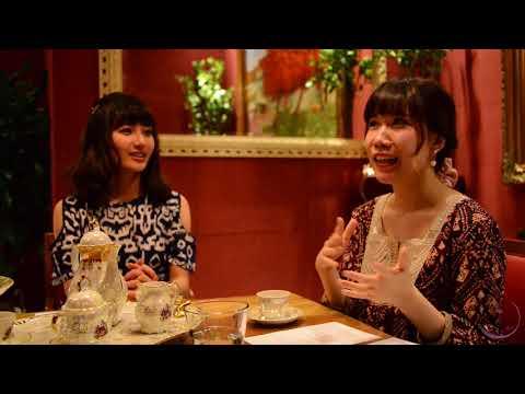 Manami-chan ( 〃▽〃) Kawaii Interview!