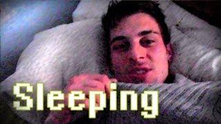 Re dormido! | Vlog Diario #39