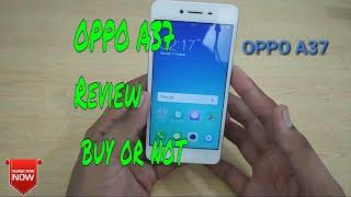 OPPO A37  Review Buy or Not in hindi urdu