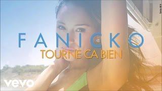 Fanicko - Tourne ca bien (Official Audio)