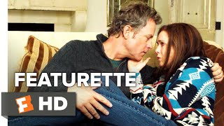 Same Kind of Different as Me Featurette - Heart of (2017) | Movieclips Coming Soon