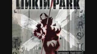 Linkin Park One Step Closer Lyrics in Description