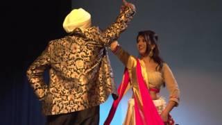 The+Making+of+Munda+Sardaran+Da+-+Dr+Subaig+Singh+Kandola