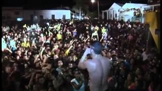 OSMANI GARCIA 69 (EXTRENO 2012) BY DJ DAMIAN EL SALSERO!!!!!!