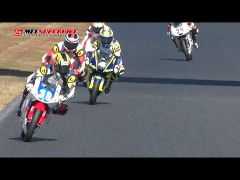 Xxx Mp4 2015 SUPERBIKE ROUND 8 Okayama J GP3 Race Digest 3gp Sex