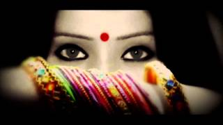 Mora Saiyaan Mose Bole Na {Female} -Singer Soumita Saha