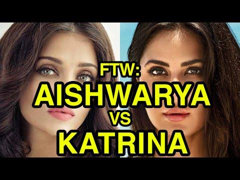 Xxx Mp4 For The Win Aishwarya Rai Vs Katrina Kaif 3gp Sex