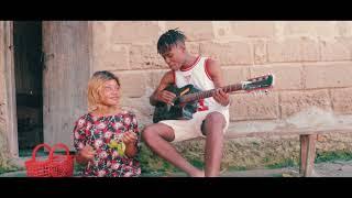 Kayumba....Mazoea (Official Cover Music Video)