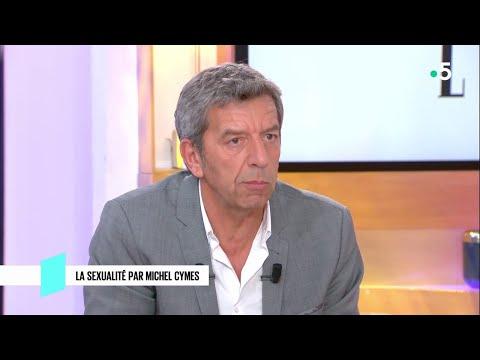 Xxx Mp4 La Sexualité Par Michel Cymes C L'hebdo 13 10 2018 3gp Sex