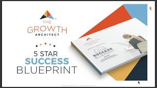 Transform Your Passion Into Profits Webinar