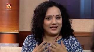 ഞാനാണ്  സ്ത്രീ | എപ്പിസോഡ് #06 | അമൃത ടി വി
