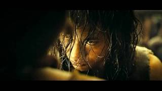 Ong Bak 2 (2008) HD 720p Trailer