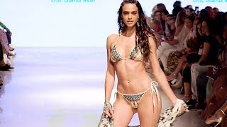 Luxe Isle   Resort 2019 Full Fashion Show   Exclusive