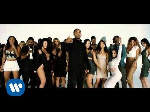Trey Songz Everybody Say feat. Dave East MikexAngel & DJ Drama