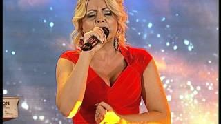 Zehra Bajraktarevic - Zauvijek tvoja LIVE VSV (OTV VALENTINO 21.09.2015