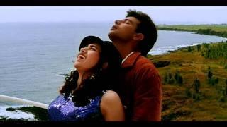 Aa Aa Meri Jaaniya [Full Video Song] (HQ) - Aatish