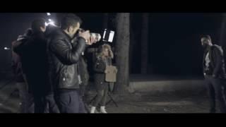 Saman Vaghefi - Maloom Nist OFFICIAL VIDEO HD