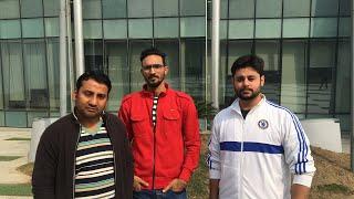 Virat Kohli Sweeps ICC awards | Sports Tak