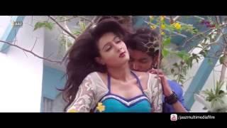 Bangla song banjara mahi