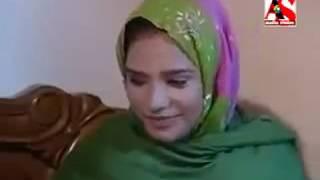 ইসলামি নাটক