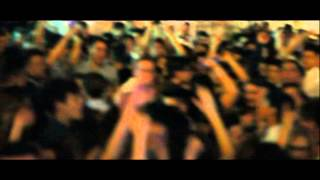 AFTERMOVIE WE ARE F***ING ANIMALS JUNGLE PARTY ATTO II