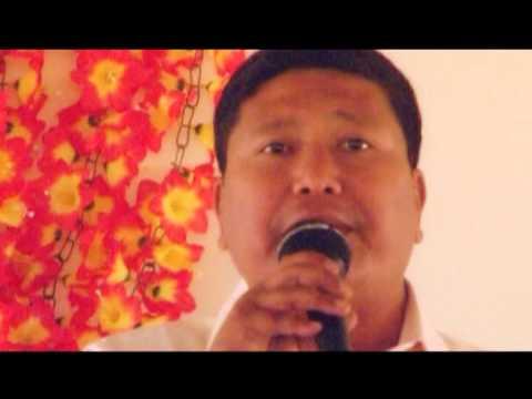 Xxx Mp4 Manipuri Gospel Song Calvarygi Nungsiraba Wari Bidyananda 3gp Sex