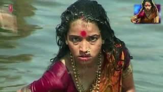 SAANGVI GAAVAAT - CHAMPAKALI || Dance Fun Songs Marathi - T-Series Marathi