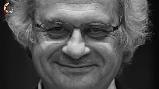 Amin Maalouf 67 Yaşında - Artjurnal