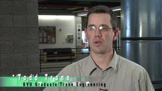UVU: Engineering Graphics and Design Technology