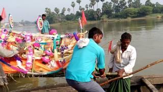Dilchan Kumar 4g