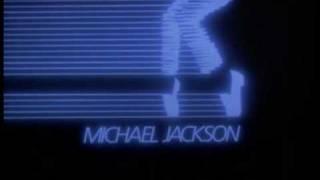 Ladysmith Black Mambazo - The Moon is Walking - Michael Jackson