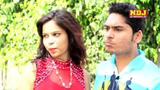 Sector Aali kothi / New Haryanvi DJ Song 2016 / Lattest Song Haryanvi  / NDJ Music